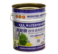 鑫盛达马口铁桶     常年出售马口铁桶欢迎在线咨询