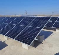 山东太阳能发电板 多晶硅太阳能电池板 品质保证 厂家直供