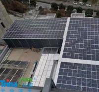 隆基光伏组件  种电能源 光伏发电板 厂家直供 价格实惠