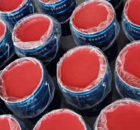 水性工业漆 固锈剂彩钢翻新漆 彩钢翻新施工洪昂防腐 钢结构用漆 彩钢瓦用漆储蓄罐用漆