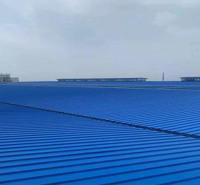 彩钢防腐防锈胶漆 彩钢翻新漆 金属屋顶防锈翻新漆 固锈剂