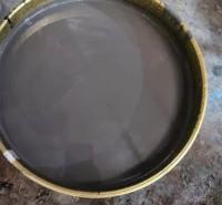 彩钢翻新漆 洪昂 彩钢翻新 烟道防腐 金属彩钢翻新除锈 固锈剂