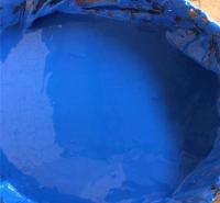金属固锈剂 彩钢翻新漆 洪昂销售 水性彩钢翻新喷漆 上门喷漆