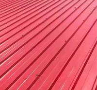 环保型水性工业漆 承接各种工程 彩钢翻新漆 钢结构固锈剂