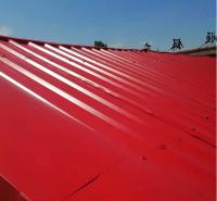 钢结构防腐 彩钢瓦翻新 洪昂 彩钢翻新漆 固锈剂 钢结构水漆 防腐防锈 耐候性 醇酸底漆