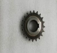 定制加工农机链轮  灌装机械链轮  工业链轮  精选厂家  厂家直销