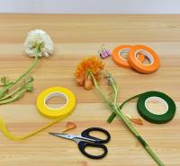 花杆胶带厂家 支持定制花杆胶带 价格优惠