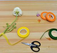 多花色花艺纸 花艺纸供应 量大价优