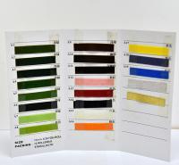 皱纹纸胶带批发 大量供应皱纹纸胶带 来电咨询