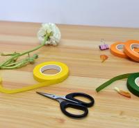 花杆纸品供应手卷绵纸 手卷绵纸供应商 质量有保障
