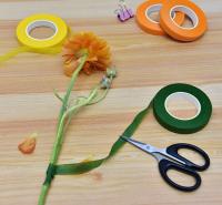 胶带供应 花杆纸品生产胶带 价格优惠