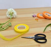 花艺胶带批发商 花艺制作用花艺胶带 质量有保障