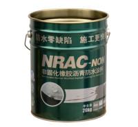 鑫盛达厂家出售肥料包装铁桶     厂家出售肥料包装铁桶常年优惠多多