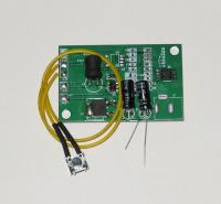 驱动调光器 LED驱动调光器 大功率LED驱动调光开关 调光驱动器