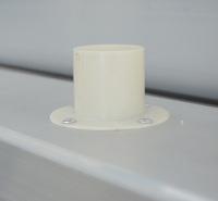 可定制水帘纸 水帘纸定制 来电咨询