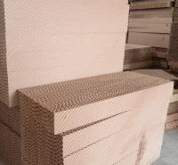 水帘纸芯厂家 惠诚生产水帘纸芯 支持定制