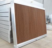 大量供应铝合金水帘 铝合金水帘生产厂家 支持定制