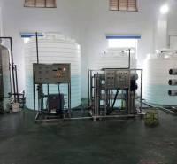 江苏车用尿素液生产设备全套 江苏高纯水制取设备水处理设备
