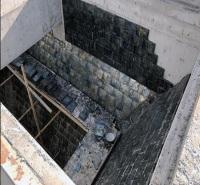 厂家定制耐磨铸石板 卸煤沟铸石板