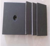 压延微晶板厂家 厂家直销 压延微晶铸石板