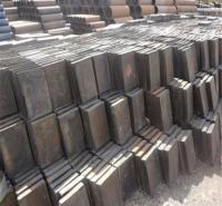 厂家直供储煤仓铸石板 溜煤坑铸石板定制
