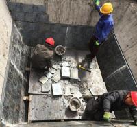 防腐耐磨铸石板厂家直销 铸石板厂家批发