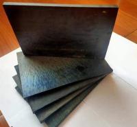 刮板机耐磨铸石板厂家直销 耐磨铸石板厂家价格