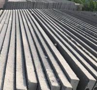 水泥预制件  水泥盖板报价 混凝土水泥盖板  均匀性好,防腐蚀