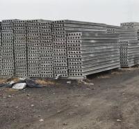 鑫旺  水泥楼板 水泥楼板价格  18公分加厚水泥楼板  生产多种规格楼板