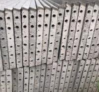 水泥预制件  水泥盖板 高铁水泥盖板  外形美观,结实耐用