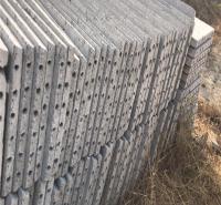 厂家订制  水泥盖板供应商 水泥排水沟盖板  表面光泽度好,密实度好