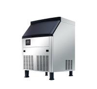 厂家供应CL-160P家用制冰机 一体式方冰机 食材冷冻贮藏