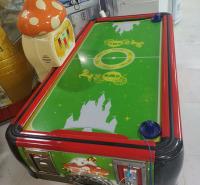 摩奇蓝 电玩城儿童射水机回收 二手儿童游戏机回收厂家 免费上门