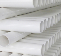 供应各种规格pvc厂家批发 pvc农田灌溉管材厂家直销可定制