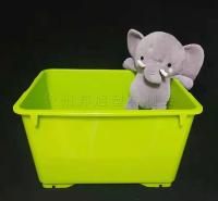 河北收纳箱 玩具收纳盒 收纳箱厂家  收纳箱价格