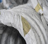 山东厂家定制不锈钢热镀锌钢丝   不锈钢热镀锌钢丝支持定制