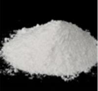 遮味剂厂家 塑料去味剂 橡胶类除味剂 遮味剂生产厂家