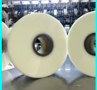 bopp烟膜 适用范围广 青州bopp烟膜 烟膜生产厂家