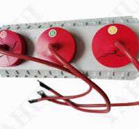 高能容防爆型复式过电压保护器YHAT