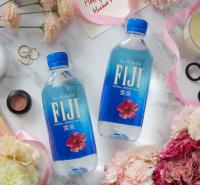 多规格装斐济FIJI矿泉水  整箱进口弱碱性水  上海批发价格