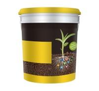 天津膜内贴通用桶价格  膜内贴通用桶价格  农用塑料桶
