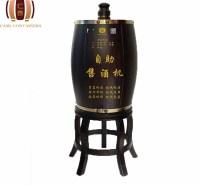 吉林自动售酒机 智能售酒机 全自动白酒售酒机 厂家定制