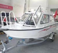 厂家价格 3.8米防汛应急冲锋舟 应急巡逻艇 冲锋舟快艇 玻璃钢钓鱼船