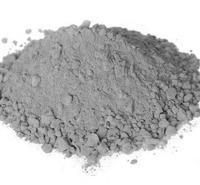 河南耐火材料厂家直供各种材质耐火浇注料 现货批发 抗剥落 韧性好 质量保证
