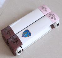 冬菲尔暖气片生产商  铜铝暖气片销售商  大批量出售可定制