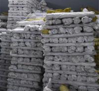 山东厂家供应镀锌铁丝    镀锌铁丝量大从优