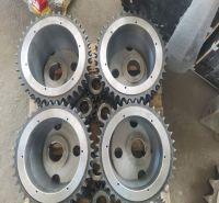 定制加工农机链轮  起重机械链轮  工业链轮   精选厂家  厂家直销