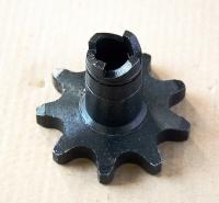 定制加工农机链轮  收割机链轮  工业链轮    精选厂家   厂家直销