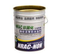 寿光马口铁桶不锈钢桶     厂家直供马口铁桶不锈钢桶质优价廉