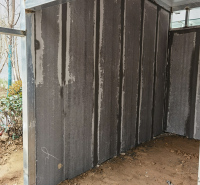 河南隔墙板厂家 河南轻质隔墙板 防火 防水 隔潮